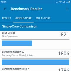 Foto 17 de 23 de la galería software-mi-max-2 en Xataka Android