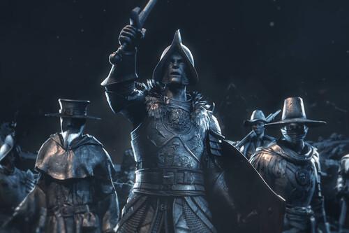 New World arrasa en ventas en Steam: el MMO de Amazon Games aparece en 4 puestos del Top 10 de la semana