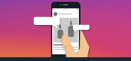 Instagram Shopping: qué es y cómo usarlo para comprar en Instagram