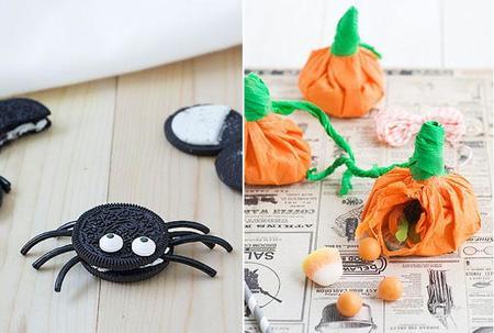 oreo-bolsitas-Halloween