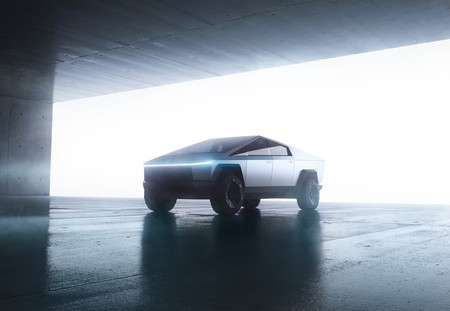 Tesla Cybertruck 2022 1600 02