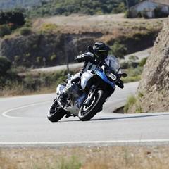 Foto 10 de 81 de la galería bmw-r-1250-gs-2019-prueba en Motorpasion Moto
