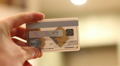 Cómo usar un bono de metro para automatizar tareas en nuestro smartphone con NFC