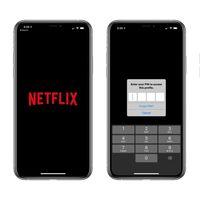 Netflix ya permite bloquear tu perfil personal con un PIN para mantener ocultos tus gustos culposos: así puedes activarlo en México