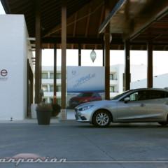 Foto 29 de 61 de la galería mazda3-2013-presentacion-y-prueba en Motorpasión
