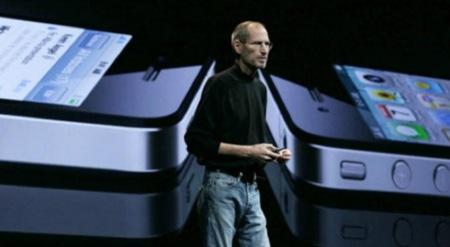 El futuro de la telefonía móvil es de dos: Apple y Google