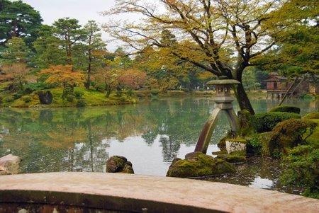 Japón estudia regalar 10.000 vuelos a extranjeros para visitar el país