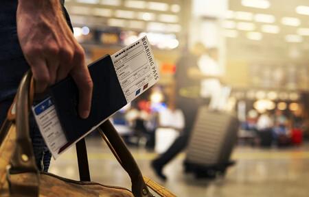 Así quiere revitalizarse la industria del turismo con la ayuda de la tecnología