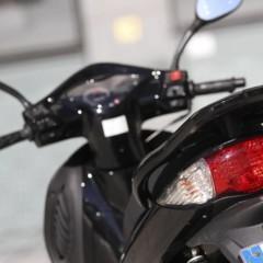 Foto 46 de 53 de la galería mx-motor-c5-125-primer-scooter-de-rueda-alta-de-la-marca-espanola en Motorpasion Moto