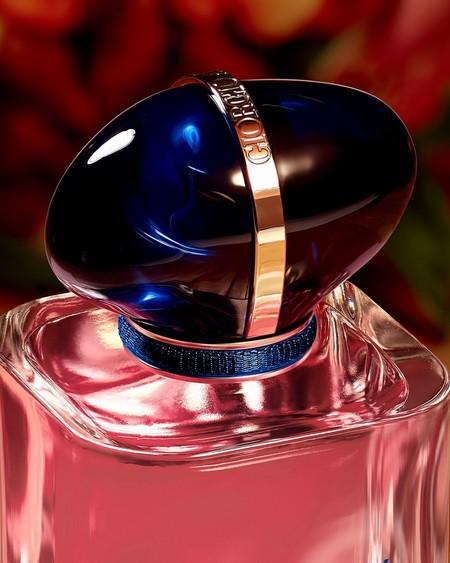 my way perfume Armani