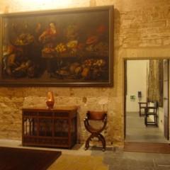 Foto 13 de 14 de la galería palacio-de-la-almudaina en Diario del Viajero