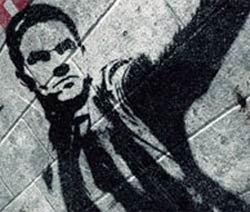 Mark Wahlberg afirma que Max Payne es su personaje favorito