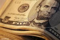 La Fed sube la tasa de descuento un cuarto de punto