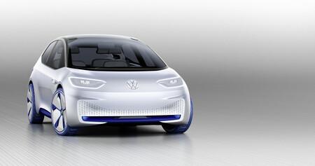 Volkswagen presenta la plataforma SSP, sucesora de todas las arquitecturas del grupo
