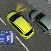 Carnés de conducir a la carta: posiblemente podrás examinarte sin necesidad de saber aparcar