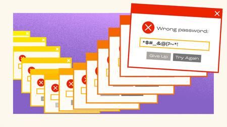 """Estos son los consejos que da Microsoft para hacer contraseñas seguras y evitar su """"fatiga"""""""