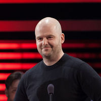 Dan Houser, cofundador de Rockstar y responsable de muchos de sus juegos, abandona la compañía