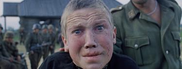 'Masacre (Ven y mira)': una obra maestra del cine bélico más perturbadora que cualquier película de terror