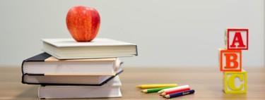 El papel de la escuela en la lucha contra la obesidad: la ciencia pone el foco en los programas de nutrición