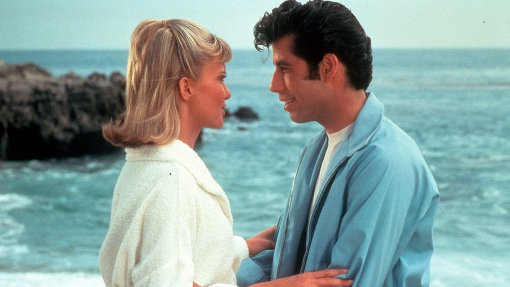 'Summer Loving': the prequel of 'Grease' is underway and will be the love of summer that we never saw