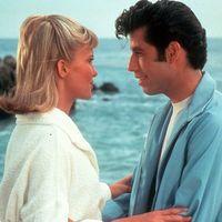 'Summer Loving': la precuela de 'Grease' está en marcha y contará el amor de verano que nunca vimos