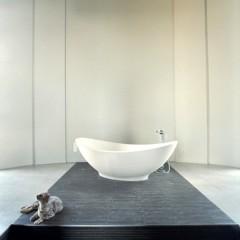 Foto 4 de 35 de la galería casas-poco-convencionales-vivir-en-una-torre-de-agua en Decoesfera