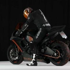 Foto 42 de 63 de la galería asphaltfighters-stormbringer en Motorpasion Moto
