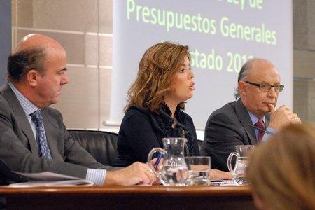 Aprobadas una serie de medidas para impulsar la financiación de las pymes