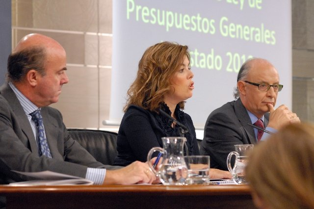 consejo_de_ministros