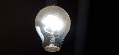 Nuevo proceso de facturación eléctrica en España, mejorando el control de consumo