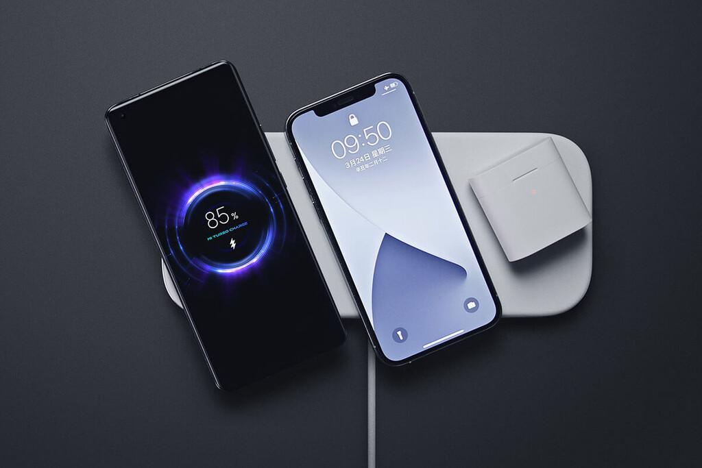 Batería original o carga más lenta: así el aviso que prepara Xiaomi para sus móviles en China