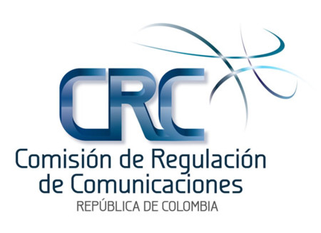 Crc Colombia Logo 2