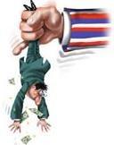 Las otras novedades de la reforma fiscal