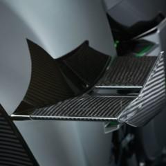 Foto 3 de 61 de la galería kawasaki-ninja-h2r-1 en Motorpasion Moto