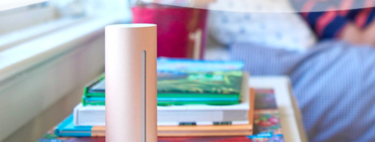 iPhone y salud: probamos Netatmo Home Coach