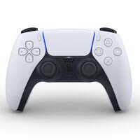 Los usuarios descubren que el DualSense de PS5 es compatible con PS3 e incluso con Nintendo Switch
