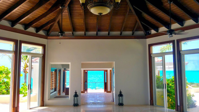 Casa Prince Caribe 8