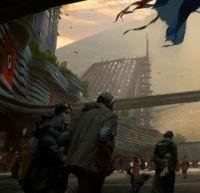 Bungie confirma que tendrá algo nuevo en el E3 y aquí va mi lista de deseos para The Taken King