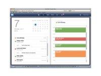 Apple abre una beta para la nueva interfaz del calendario de MobileMe