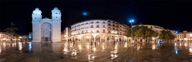 La Rioja - Logroño, ganadora en el Capital Española de la Gastronomía
