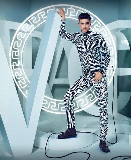 A pocas horas de Versace para H&M, analizamos todas las colecciones cápsula. ¿Cuál ha sido tu preferida?