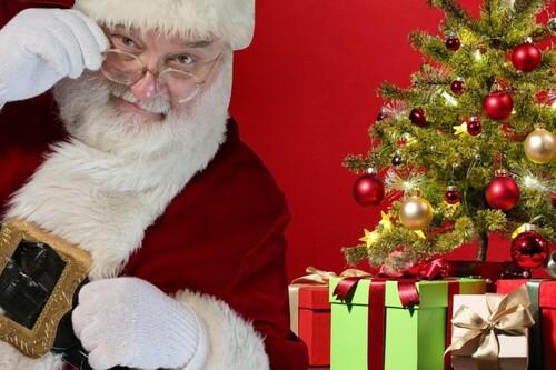 26 regalos de Navidad, por menos de 60 euros, que puedes comprar hoy en el Cyber Monday de Amazon, El Corte Inglés y Fnac rebajados