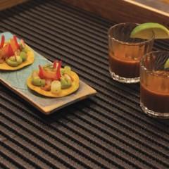 Foto 13 de 22 de la galería hoja-santa-restaurante en Trendencias Lifestyle