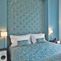 Septiembre aún es tiempo de viajar: Hotel Farol, en Cascais