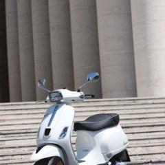 Foto 10 de 62 de la galería vespa-s-125-150-3v-1 en Motorpasion Moto