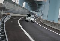 El Nissan que se conduce solo, contacto con el Ford Fiesta ST y más en Geeks del motor