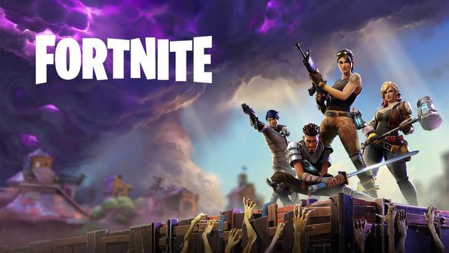 Fortnite, guía de principiantes: 38 consejos y trucos para dominar en el juego