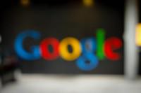 Tan sólo fue el inicio, el IFAI recibe 18 nuevas solicitudes de protección de datos contra Google México