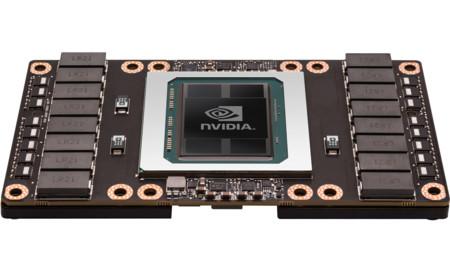 Samsung será el fabricante de la próxima generación de GPU de Nvidia, según Reuters