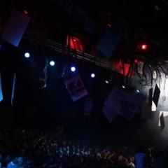 Foto 51 de 99 de la galería diesel-otono-invierno-20102011-fashion-show-en-el-bread-butter-en-berlin en Trendencias